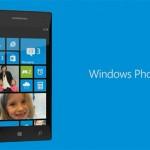 Proboj Windows phone-a na treće mjesto na tržištu SAD