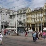 Cijene u Hrvatskoj na godišnjem nivou više za četiri odsto