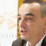 """Zdravković: Italija """"prijeti"""" Srbiji"""