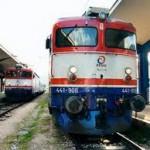 Evropski uslovi za vozove