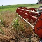 Neslaganja u EU oko subvencija za poljoprivredu