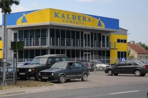 Povlastice za Kalderu: Vlada garantuje trgovinu strujom prije izgradnje elektrana
