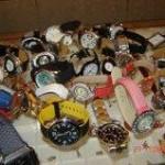 UIO BiH: Oduzeti ručni satovi i telefoni