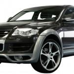 Volkswagen Slovakia punom snagom proizvodnog kapaciteta sve do kraja 2012