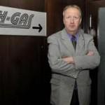 """Kreso: """"Birač"""" duguje 22 miliona KM"""