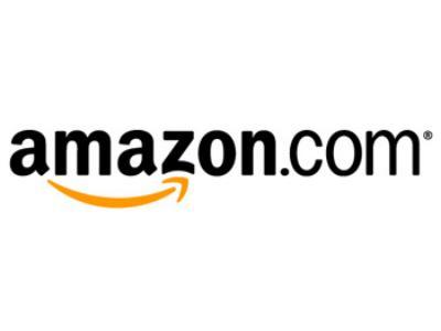 Bezos prodao akcije Amazona vrijedne skoro dvije milijarde dolara