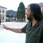 Andrićgrad otvoren za posjetioce