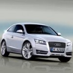 Audi A4 već od 700 evra