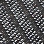 Usporila prodaja automobila u Brazilu