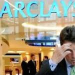 Najmanje tri banke manipulisale liborom