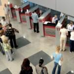 Bankari razmatraju napuštanje Libora