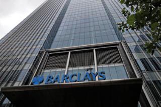Barclays banka primorana na rekonstrukciju i smanjenje udjela u Africi