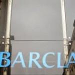 Profit Barkliza skočio za 15%