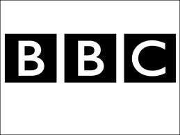BBC se preselio zbog štednje