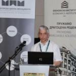 Brefor: Srbiji ne prijeti katastrofa