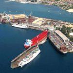Končar preuzima brodogradilište u Trogiru