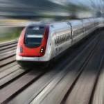Plevneliev i Josipović razgovarali o brzoj željeznici