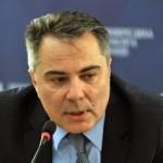Bugarin: Nova Vlada Srbije da spriječi pad ekonomske aktivnosti