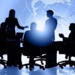 Strategije revitalizacije preduzeća u krizi