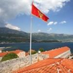 Rusi vlasnici trećine stranih firmi u Crnoj Gori