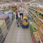 Da li ukidanje carina u Srbiji snižava cijene?