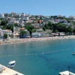 Crna Gora na 129. mjestu po čistoći mora