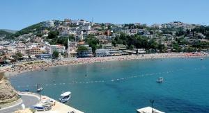 Crnogorske turističke agencije pred gašenjem