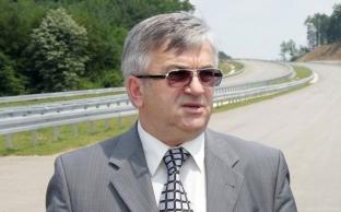 Čubrilović: Stiže novac i za drugu dionicu autoputa Banjaluka – Doboj