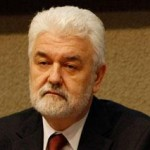 Cvetković: Što prije aranžman sa MMF-om
