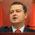 Podrška obnovi puteva u Srbiji