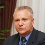Dinkić: Plan fiskalne konsolidacije do kraja septembra