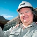 Australijanka najbogatija žena na svijetu