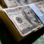 Zarada direktora banke Morgan Stenli lani povećana 25 odsto