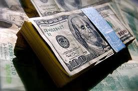 Rijad daje četiri milijarde dolara Kairu