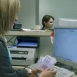 U Srbiji doprinose ne uplaćuje 12.000 firmi