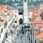 Stranci kupuju nekretnine na hrvatskom primorju