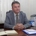 Topić: Privatni partner treba da obezbijedi 350 miliona evra