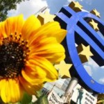 ECB zapošljava 40 novih službenika zbog krize