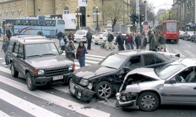 Skuplje obavezno osiguranje vozila?