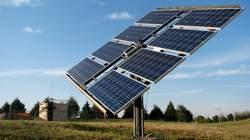 Njemačka: Više obnoviljive energije