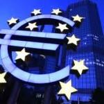 Umanjena proizvodna aktivnost evrozone