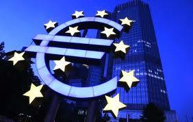 Spor ali stabilan privredni rast u evrozoni