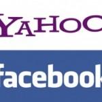 Fejsbuk i Jahu povlače tužbe