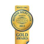 """Zlatni """"Nektar"""" krunisan trofejom međunarodnog kvaliteta"""