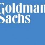 Goldman Saksu prijete gubici zbog zajma portugalskoj banci