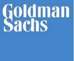 Goldman Saks pod istragom zbog trgovine devizama
