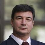 Knežević: Budžet za agrar 41 milijardu dinara