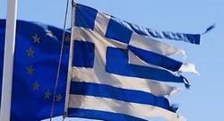 Nema dogovora o odgodi smanjenja grčkog duga