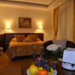 "Prvi ""Best vestern plus"" hotel u Srbiji"