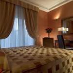 Opala posjeta švajcarskim hotelim u februaru